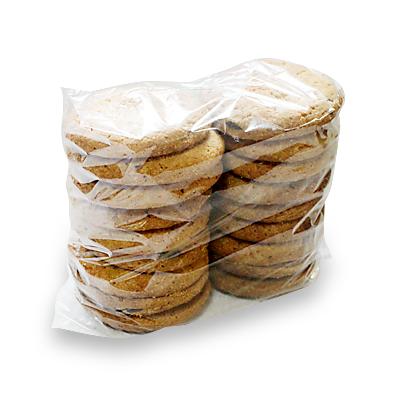Грильяж с орехом Асату 450 гр.