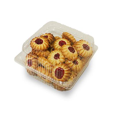 Печенье курабье Асату 500 гр.