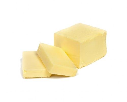 Масло сливочное Костанай 82,5%