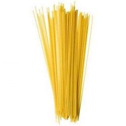 Спагетти Barys