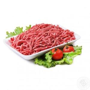 Фарш говядина Фермеры Казахстана