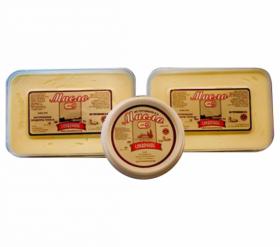 Масло сливочное Талас 500 гр.