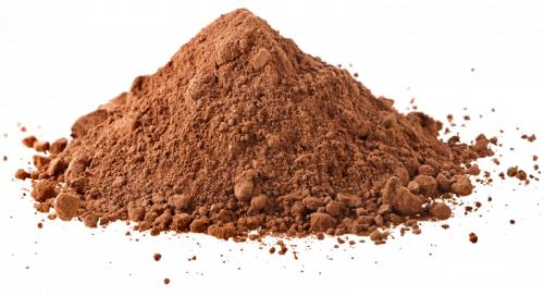 Какао весовой