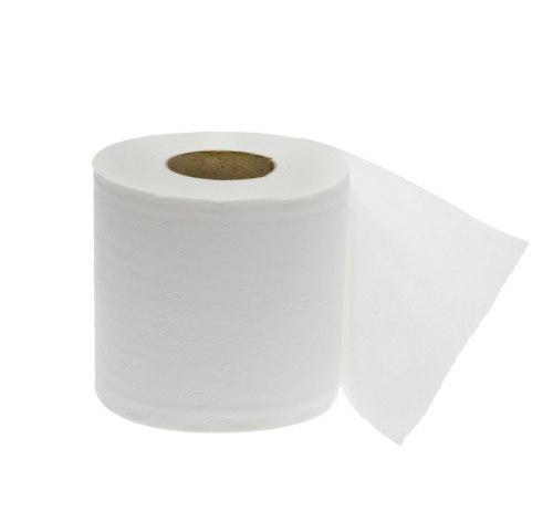 Туалетная бумага Эконом 10 штук