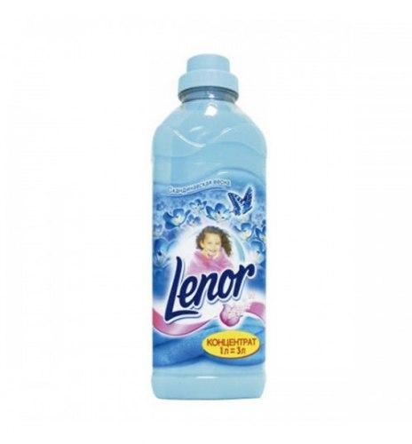 Кондиционер для белья Lenor 500 мл, 1 литр