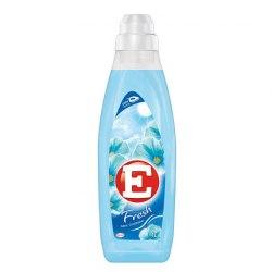 Кондиционер для белья E 1, 2 литра