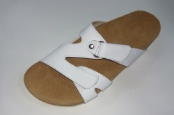 Обувь анатомическая ФрешМинтВосток Модель 3