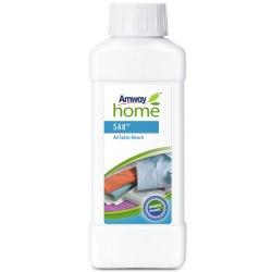 SA8™ Универсальный отбеливатель для всех типов тканей, 500 г AMWAY