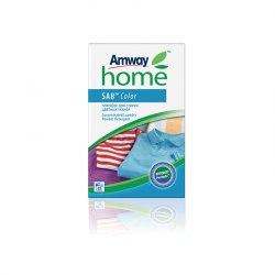 SA8™ Порошок для стирки цветных тканей, 3 кг AMWAY