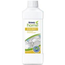 DISH DROPS™ Концентрированная жидкость для мытья посуды 1 л. AMWAY