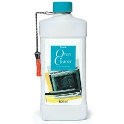 AMWAY™ Чистящее средство-гель для духовых шкафов 500 мл AMWAY