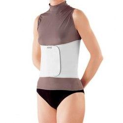 Бандаж хирургический на грудную клетку женский ORLETT Rehard Technologies GmbH АВ-206(W)
