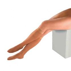 Гольфы женские прозрачные VENOTEKS Elastic Therapy, Inc., США 16