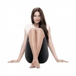 Гольфы женские VENOTEKS TREND Elastic Therapy, Inc., США 2С105