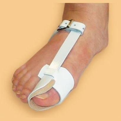 Что делать при переломе пальца ноги в домашних условиях 817