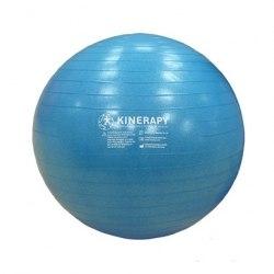 Фитбол (мяч гимнастический) KINERAPY Gymnastic Ball диаметром 55 см Rehard Technologies GmbH RB255