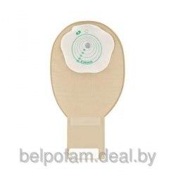 Калоприемник Flexima илеостомный (открытый) Roll'Up с фильтром — до 60мм BBraun Medical S.A.S 42715