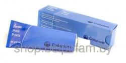 Стомийная паста Coloplast 60гр Coloplast 2650