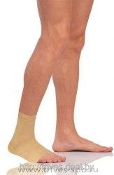 Бандаж эластичный на голеностопный сустав ТРИВЕС DO421