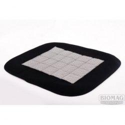 Турмалиновый коврик с магнитными вставками BIOMAG Турмалиновый коврик с магнитными вставками
