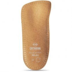 ORTMANN RELAX Rehard Technologies GmbH RELAX (SENSO)