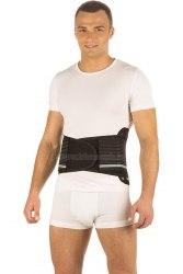 Пояснично-крестцовый корсет ортопедический Т-1559 Диапазон L1-S3 ТРИВЕС Т-1559