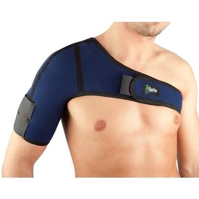 Фиксатор плечевого сустава керамика спорт аппараты для лечения суставов ног