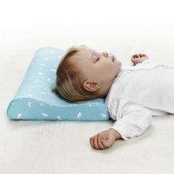 Ортопедическая подушка для детей до 3-х лет TRELAX BAMBINI TRELAX П22