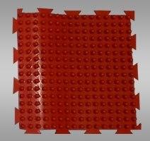 Напольное модульное покрытие «ОРТО» - шипы KREIT «ОРТО» - шипы