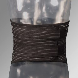 Корсет ортопедический пояснично-крестцовый полужесткий Fosta F 5505 Fosta F 5505