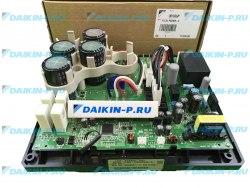 Запчасть DAIKIN 301066P P.C.B. PC0409-3