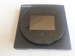 Пульт DAIKIN BRC1H519K/W/S