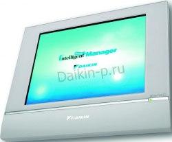 Адаптер DAIKIN DCM009A51