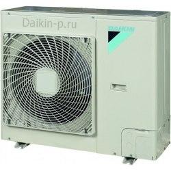Наружный блок DAIKIN RR71BW1 (только охлаждение 400 В)