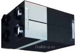 Вентиляция DAIKIN VAM1500FC