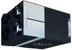 Вентиляция DAIKIN VAM2000FC
