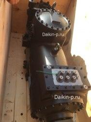 Компрессор DAIKIN P331315120-SP HSA3123 3VR 60KW 400V 115V/230V