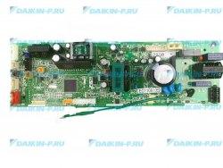 Плата управления для FBA-A2VEB DAIKIN 5020020 MAIN PCB EC16021-9 (A)