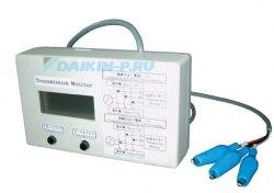 Монитор DAIKIN 1368514 SIGNAL MONITOR RSUK0919