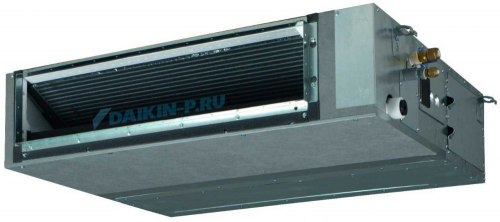 Внутренний блок VRV DAIKIN FXSQ50A