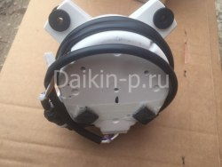 Запчасть DAIKIN 5020670 DC FAN MOTOR 53W KFD-380-50-8F