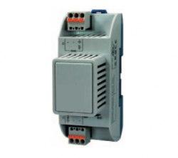 Модуль связи DAIKIN EKCM200J (POL902.00)