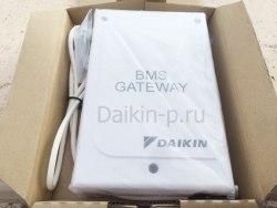 Адаптер DAIKIN R04084134740 (BAG)