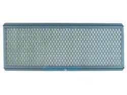 Фильтр DAIKIN EKAFV80F7 класса F7 для VAM650F, VAM800F, VAM1500F
