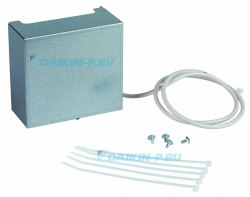 Адаптер DAIKIN BRP4A50A для VAM-F