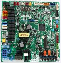 Запчасть DAIKIN 5024437 MAIN PCB ASSY EB16057-9(D)