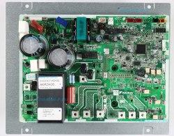 Запчасть DAIKIN 5022309 PCB ASSY PC16020-7(B)