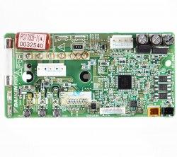 Запчасть DAIKIN 5022313 PCB ASSY PC17005-1(A)