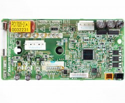 Запчасть DAIKIN 5022314 PCB ASSY PC17005-2(A)
