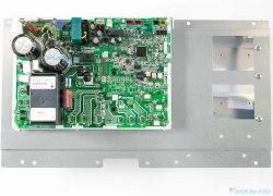 Запчасть DAIKIN 5022310 PCB ASSY PC16020-5(B)